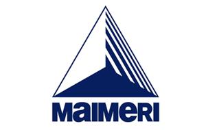 maimeri aliejinė pastelė