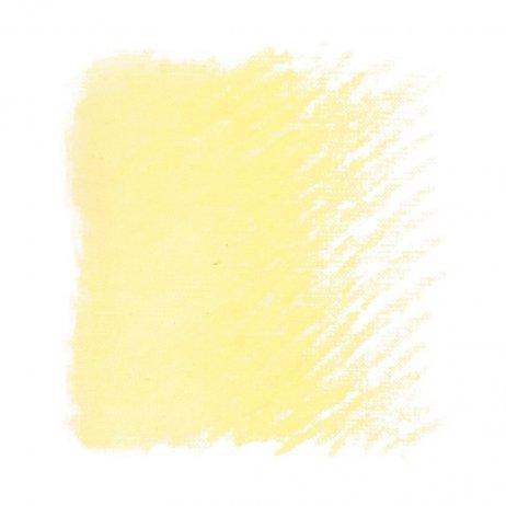 citrinine pastele