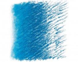 kobaltas melynas