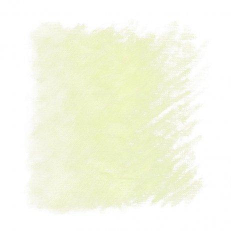 neapolio geltona
