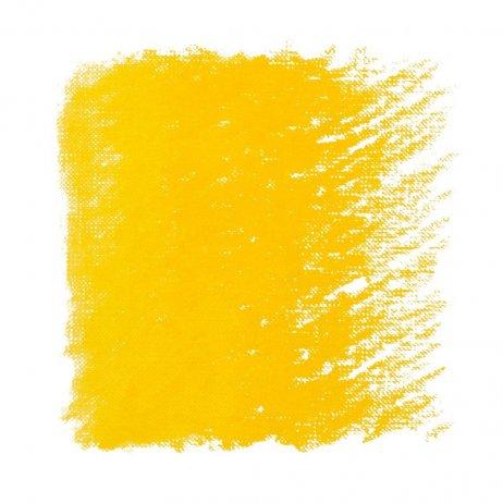 pagrindine geltona