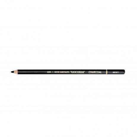 anglinis pieštukas