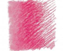 rozine pastele