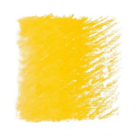 ryski sviesiai geltona