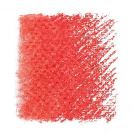 ryski sviesiai raudona