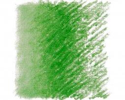 smaragdine zalia