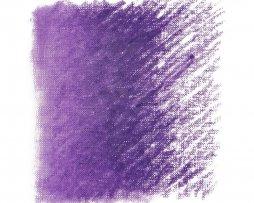 violetine